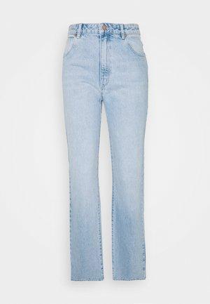 94 HIGH - Jeans straight leg - gina