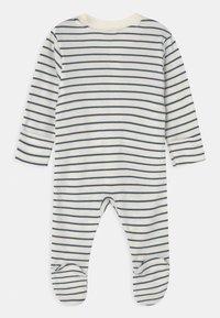 Marks & Spencer London - BABY 3 PACK - Sleep suit - multi-coloured - 1