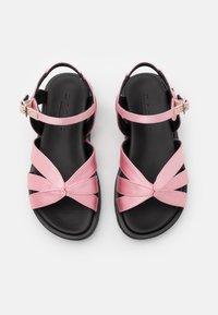 Marni - Sandals - light pink - 3
