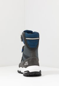 Primigi - Zimní obuv - grigio - 4