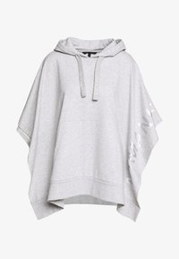 Armani Exchange - Cape - grey - 0