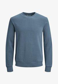Jack & Jones - Sweatshirt - blue - 5