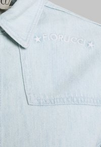 Fiorucci - JOCKEY REDRUM - Camicia - light vintage - 3