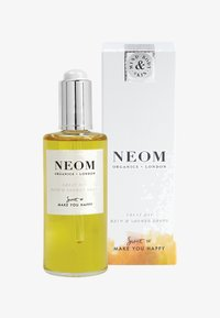 Neom - BATH & SHOWER DROPS 100ML - Bagnoschiuma - great day - 0