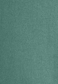ARKET - T-shirt basique - green - 7