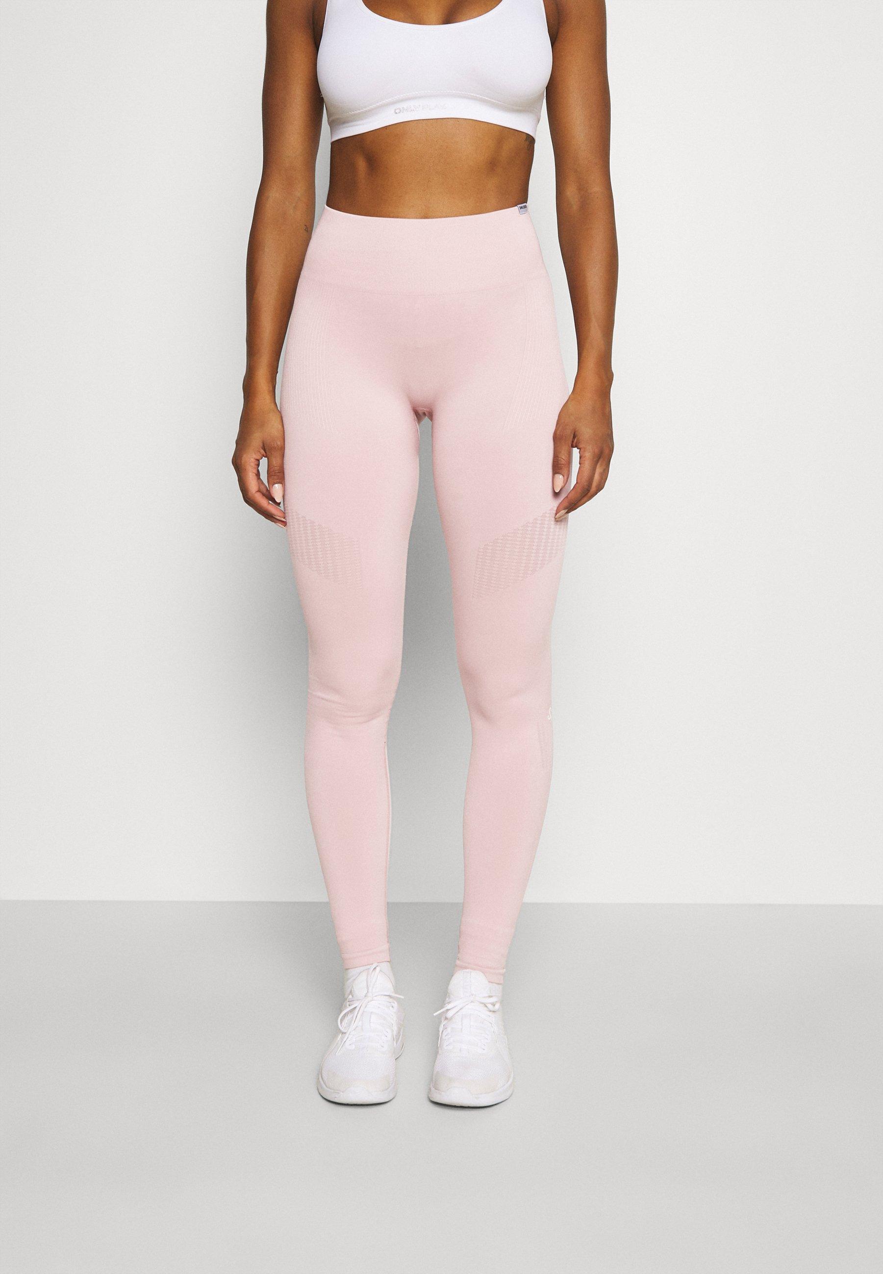 Femme SEAMLESS LEGGINGS  - Collants