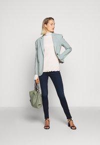 rag & bone - NINA HIGH RISE - Jeans Skinny Fit - new gate - 1