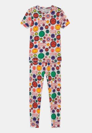 BOY  - Pyjama set - multi