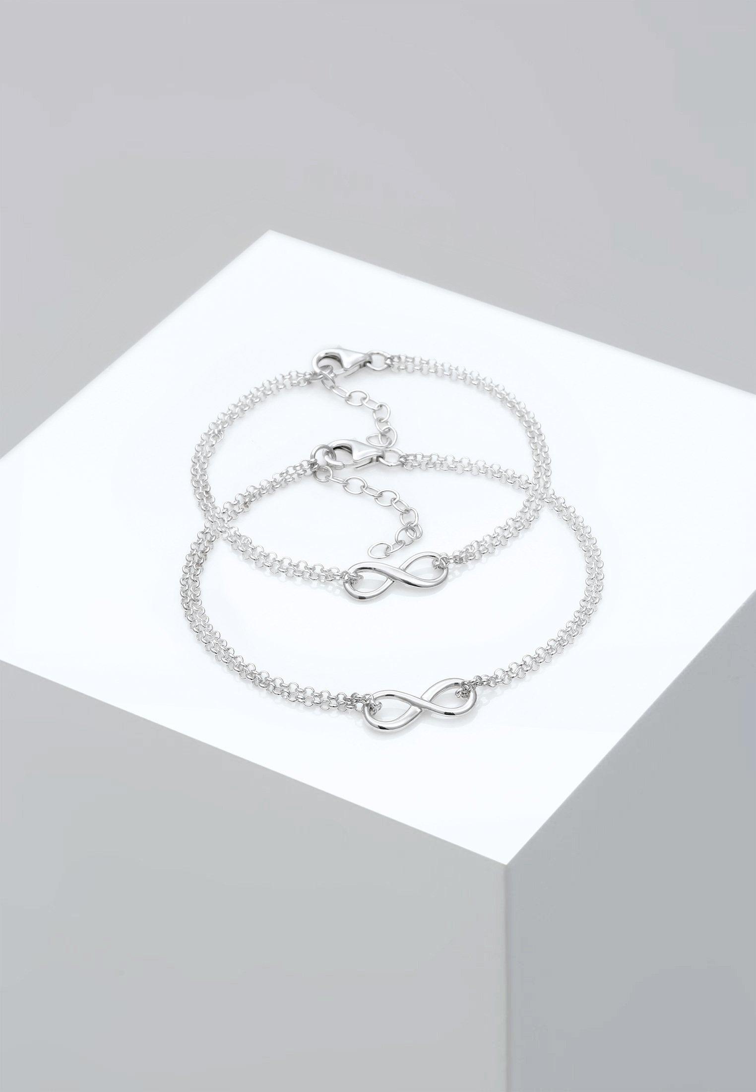 Femme SET - Bracelet
