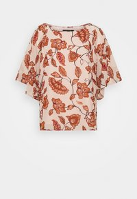 comma - Blouse - indone - 4