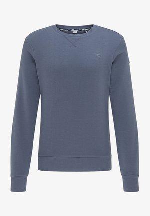 Sweatshirts - rauchmarine