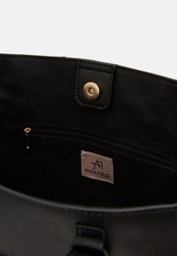 Anna Field - Handbag - black - 3