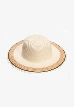 COLOGNE - Hat - beige