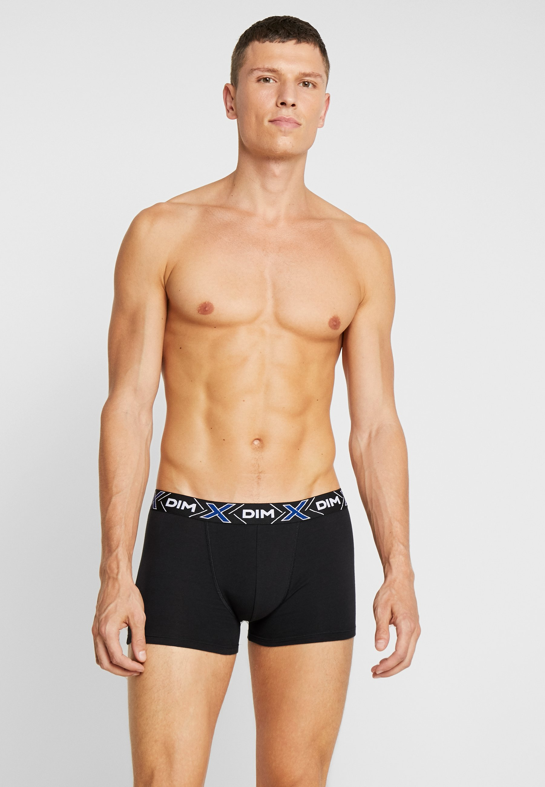 Herren X-TEMP 3 PACK - Panties