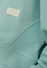 PULL&BEAR - Sweatshirt - green - 5
