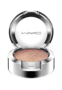 MAC - SHINY PRETTY SHADOW - Eye shadow - p for pink - 1