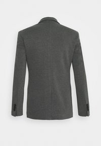 Jack & Jones - JJEPHIL - Blazer jacket - grey melange - 1