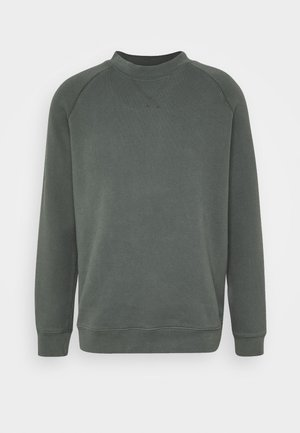 MARCO - Sweatshirt - urban chic