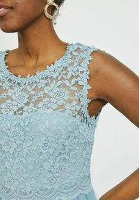 Vila - VILYNNEA - Occasion wear - ashley blue - 4