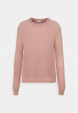 FELICIA - Džemperis - pink