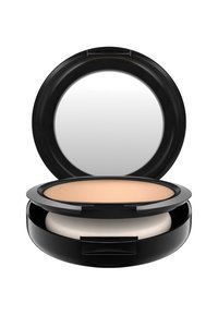 MAC - STUDIO FIX POWDER PLUS FOUNDATION - Fondotinta - nw22 - 1