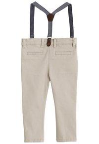 LC Waikiki - Trousers - beige - 1