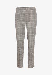 Cache Cache - Trousers - gris - 4