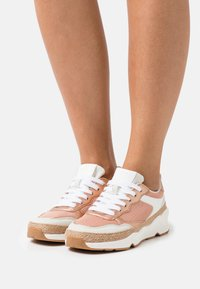 Anna Field - Sneakers laag - rose gold - 0