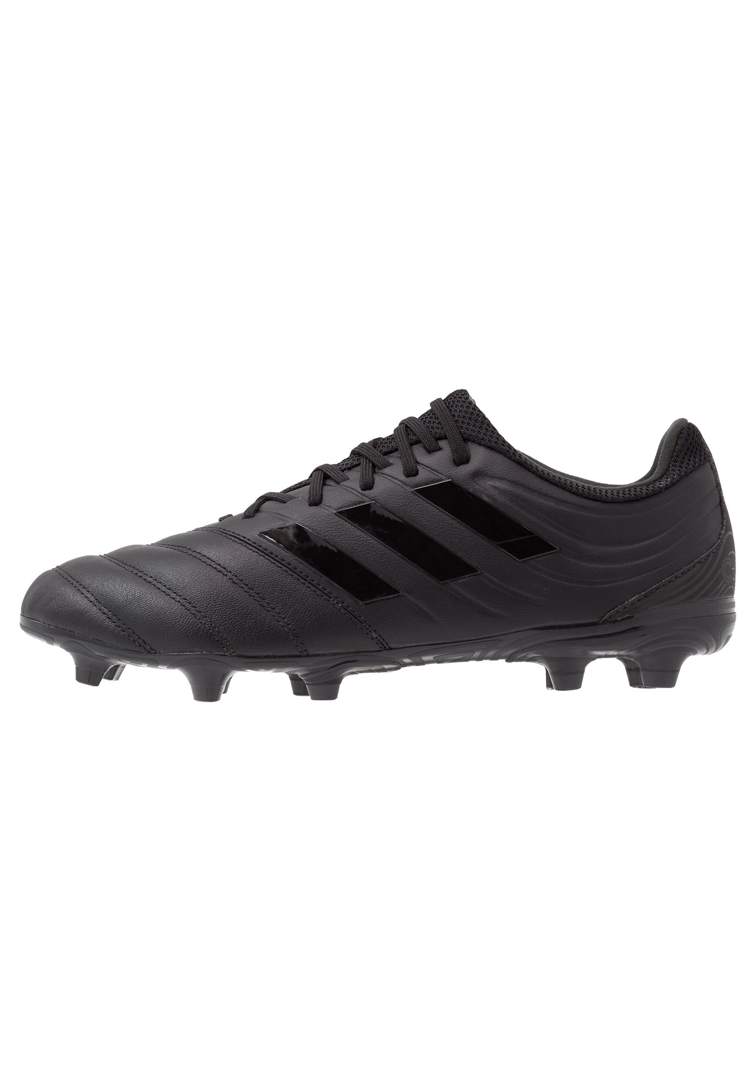 COPA 20.3 FG Chaussures de foot à crampons core blackgrey