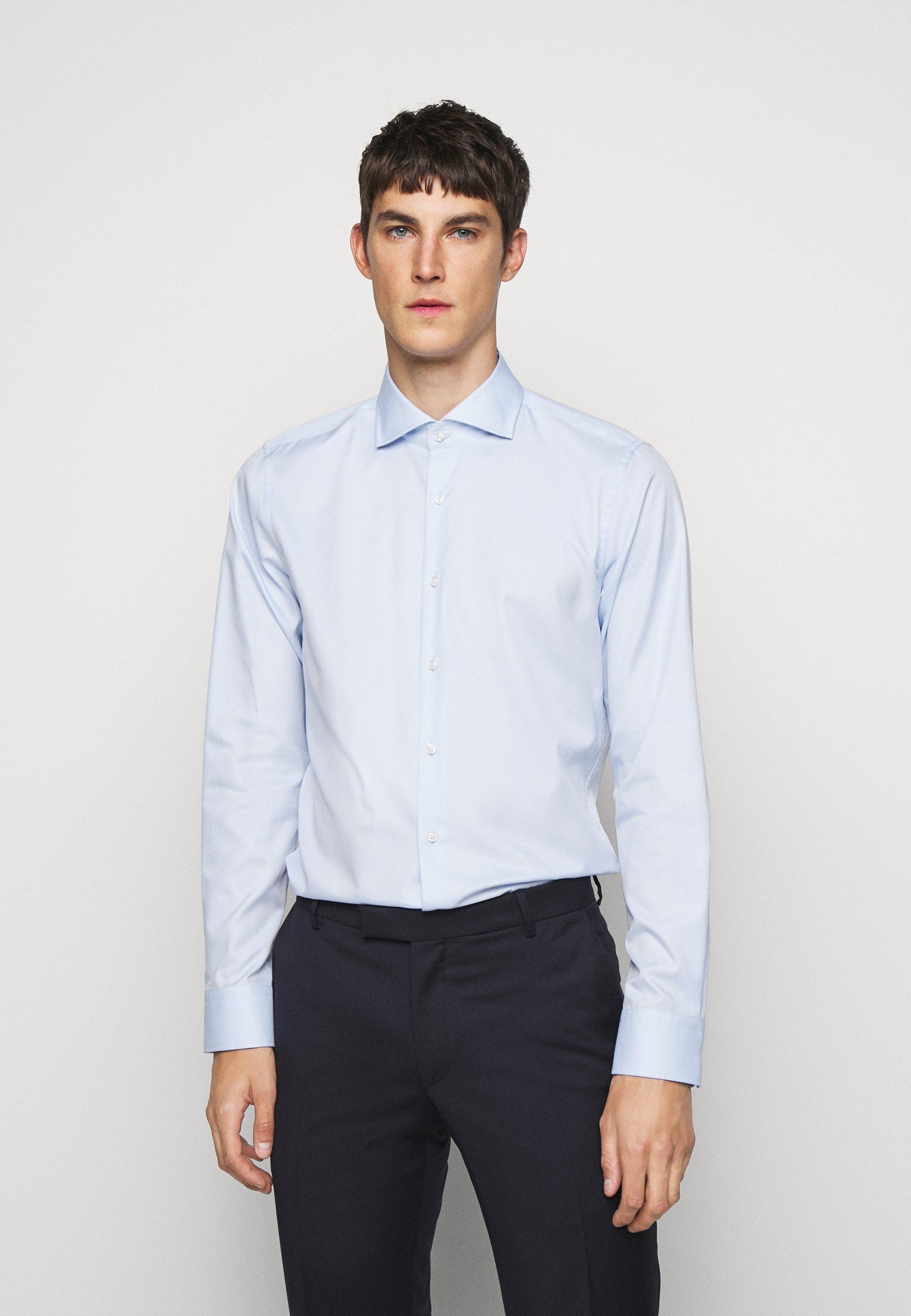 Uomo PANKO - Camicia elegante