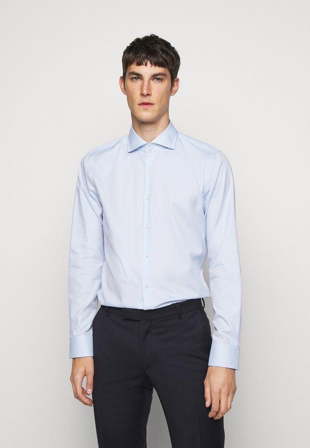 PANKO - Zakelijk overhemd - blue