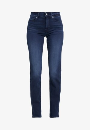 THE STRAIGHT  - Straight leg jeans - bair park avenue