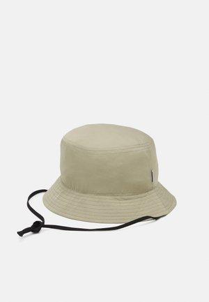 ONSJAMESON WATERPROOF BUCKET HAT - Hat - pelican