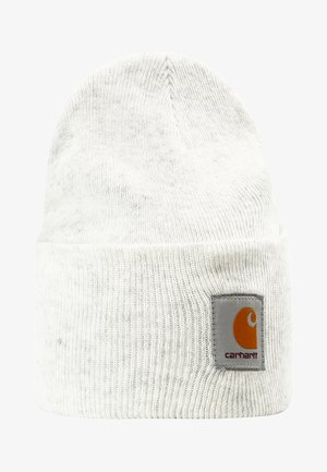 WATCH HAT UNISEX - Bonnet - grey
