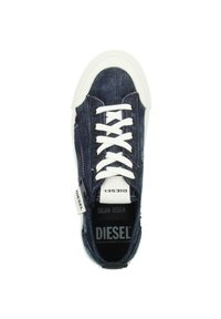 Diesel - S-ASTICO  - Trainers - blue - 1