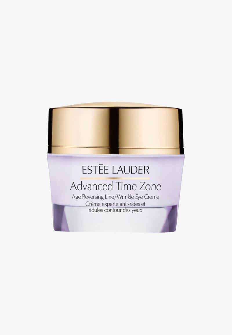 Estée Lauder - ADVANCED TIME ZONE EYE CREME - Eyecare - -