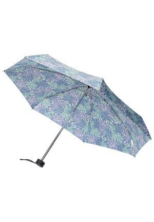 Parapluie - jungle