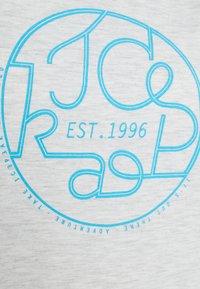 Icepeak - MODENA - T-shirts print - natural white - 2