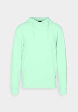 WILKINS - Sweatshirt - quite wave