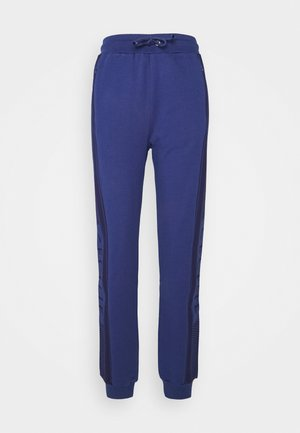 RAMONE - Teplákové kalhoty - twilight blue