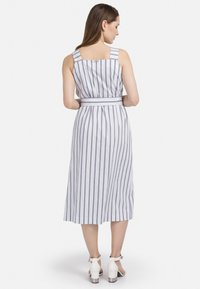 HELMIDGE - Day dress - weiss - 1