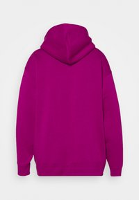 Nike Sportswear - HOODIE TREND - Felpa con cappuccio - cactus flower - 8