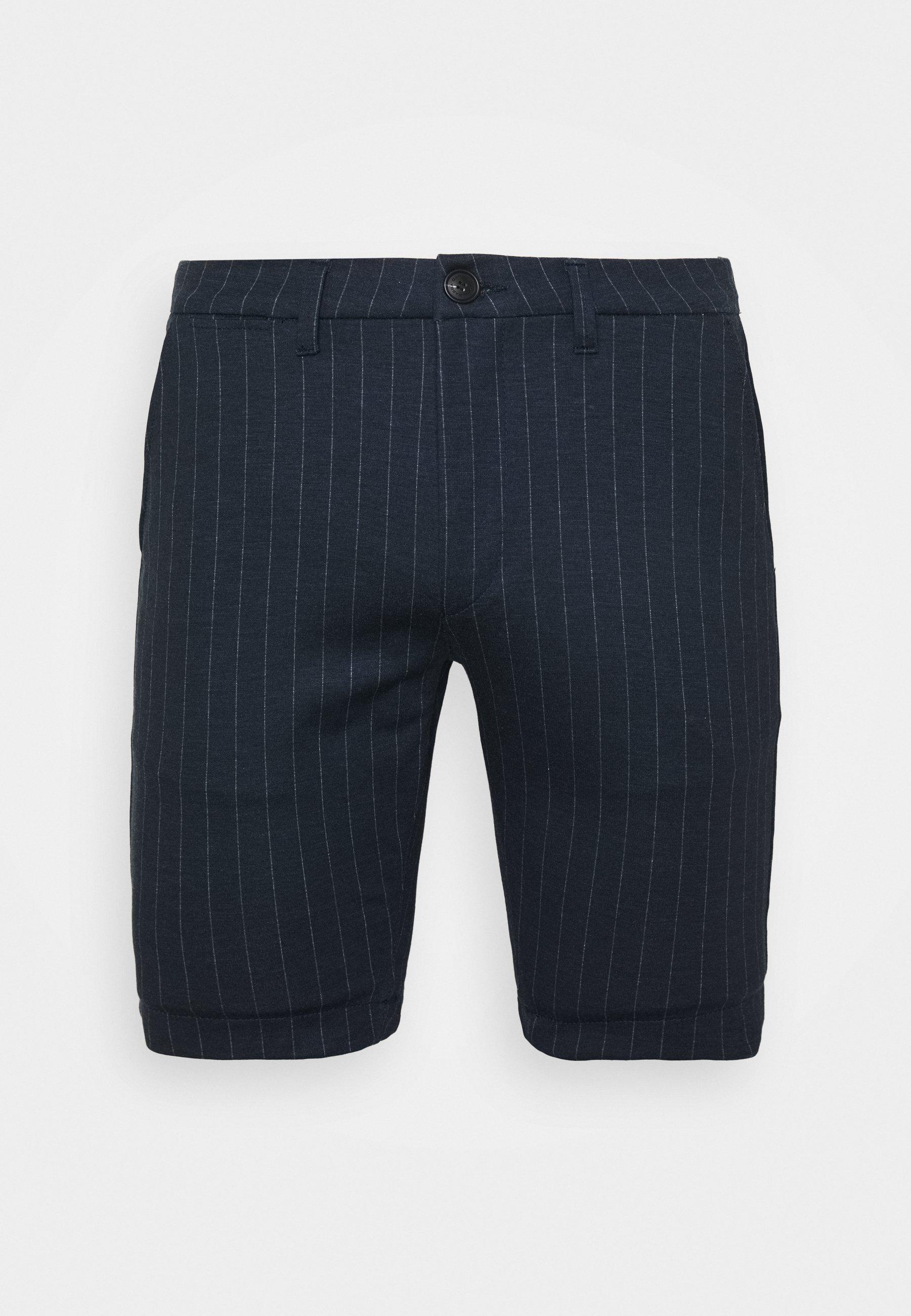 Homme JASON CHINO PIN - Short