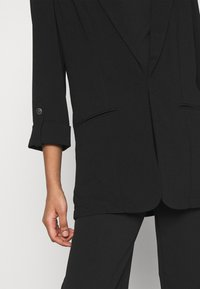 Vero Moda - VMRINA - Short coat - black - 3