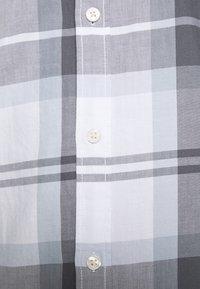 Jack & Jones - JJBRUCE ONE POCKET - Skjorta - faded denim - 5