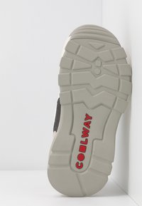 Coolway - REX - Trainers - multicolor - 6