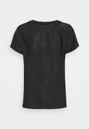 ONYARIVA MIX - Blouse - black