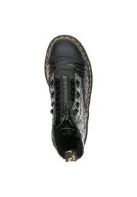 Dr. Martens - SINCLAIR - Platform ankle boots - black - 2
