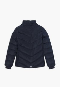 Cars Jeans - LURDES - Winter jacket - navy - 2