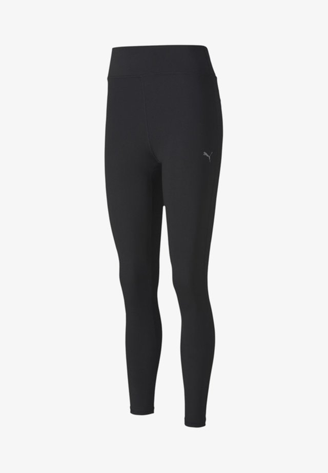 FEM - Leggings - black